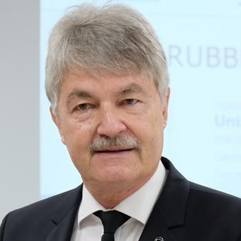 Edmund Haberstroh