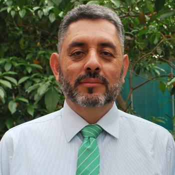 Omar Estrada
