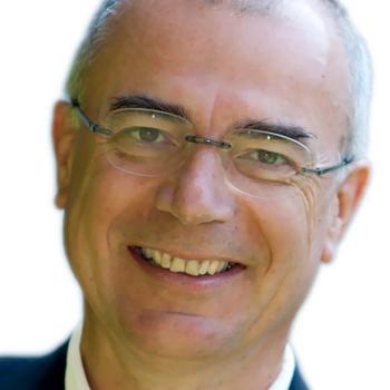 Reinhold W. Lang
