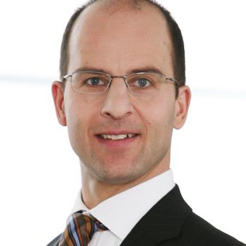 Stephan Kabasci
