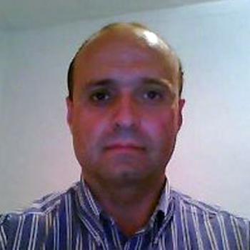 José Miguel López