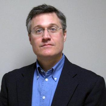 John Christiano
