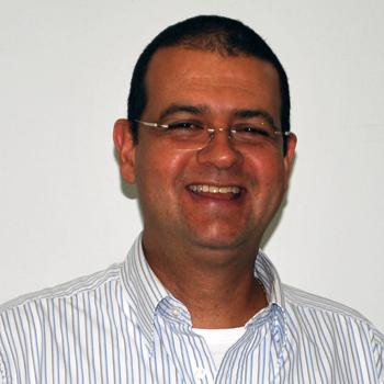 Silvio Ospina
